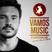 Vamos Radio Show By Rio Dela Duna #323