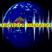Universal Soundforce 009