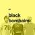 07 - black bombaim