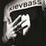 Valta - KIEVBASS 4 Years broadcast @ SUB.fm (archive 19.10.2011)