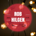 The Late Night Podcasts - Rob Hilgen (29-01-016)