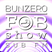 SUB FM - BunZer0 - 05 10 17