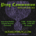 Prog Communion Episode 2 - Featuring an interview with Mariusz Duda of Riverside