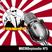 """S3:2015:MicroEp Nº5(Magí) - """"La culpa era del Turco-Canadiense…más historias de Yakuza"""""""