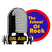 The School of Rock - Emission du 20.05.2016 - Bob Dylan