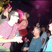 Sonny Delight: STRICTLY BUSINESS DJ Set @Havana, Norwich 28th May 2011 (Funk set)