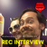 @SacreNoir - @RadioKC - Paris Interview AUG 2017