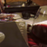 Radiocuts - Trip Hop / Abstract Hip Hop Mix