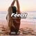Feel It (Dancehall) By Dj Gazza
