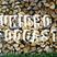 Unibro Podcast 007 - STRAIGHT OUTTA LUSH LIFE