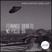 Fernando Barreto - No Focus 09 Cosmos-Radio