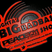 Dj Lighta's- Big Bad Bass Show. Peace FM 90.1. 17th Aug. Part 2