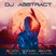 Dj Abstract - Block rockin beats (24.08.2012) - A tribute to The Chemical Brothers