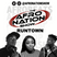 The AfroNation Show |31.07.19| Exclusive Interview with Runtown