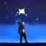 Reaching Stars