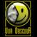 E(')de DJ Team @ uur obscuur 8-3-11