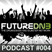 The Futurednb Podcast #004