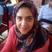 Une étudiante marocaine nous parle d'économie sociale et solidaire ...