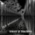 Nightbreed Radio - Voices of Machines #001