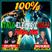 100% ITALO ELECTRO-DISCO MEGAMIX(DJ NIKOLAY-D & JOEMIX DJ)