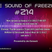 Joe Cormack presents The Sound of Freezer #214