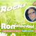 RonRocks op Jammfm 26-03-2017 2000-2200 uur