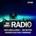 This Bangs Radio 98