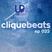 CLIQUEBEATS EP 022