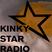 KINKY STAR RADIO // 27-11-2018 //