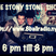 StonyStone & BenRobey Show: Da Summa '17