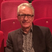 10 Decades of stage musicals with Paul Seven Lewis - 20th July 2020