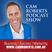 Ep: 96 The 5 Costly Referral Program Mistakes -