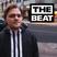 03.01.20 - Dj SweetFruit//The Beat