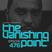 The Vanishing Point 476