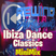 ReWind 90's Ibiza Commercial Dance MiniMix