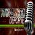 Totalmente Deporte Radio / 29 de Setiembre, 2015