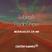 MoksA 004 - Guest Mix Lucas Romero