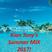 Kian Tony's Summer Mix 2017!