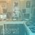 Moovmnt Radio 03