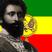 Smile Jamaica Radio Ark-Ives; July 26, 2014: KRCL 90.9FM SLC, Utah; Robert Nelson, host By Bobbylon