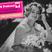 030: Wedding Q&A - Affairs, venue hunting & post wedding blues