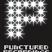 Punctured Radio 12 05 2014 Mixed & Arranged by Alvaro Gonzalez