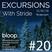 Excursions 20