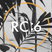 Russ  Chimes - RC:6