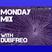 The Monday Mix feat. Dubfreq 07/02/12