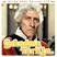 Nerdy Show 278 :: Grandma Tarkin