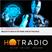 Beyond Control - Hot Radio - Broadcast 03-16-2021