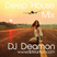 DJ Deamon - Deep House Mix 1