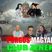 Pörgős Magyar zenék 3 ★♫ TOP Hungarian Club Music 3 ★♫★