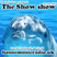The Show show 2.1.18